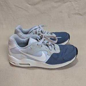 Nike Air Max Guile Women Running Shoe Size 6